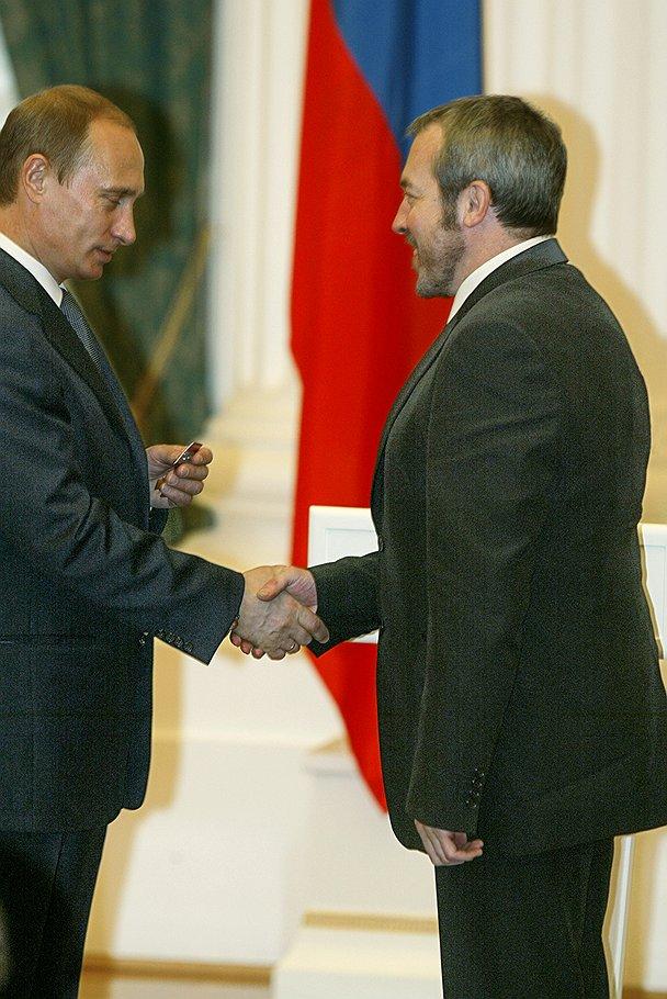 """1novosti2mysli: Андрей Макаревич: """"Я написал письмо Путину, …"""
