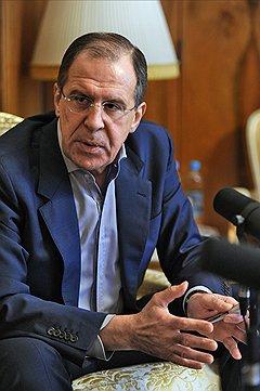 Provocações dos rebeldes ameaçam plano Lavrov – Kerry