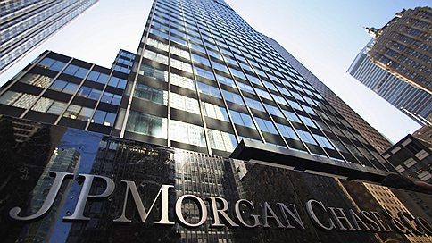 банковские кредиты юридическим лицам дл
