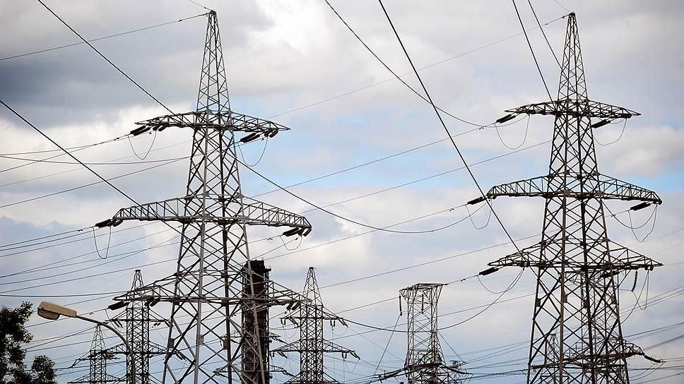 Власти Татарстана нашли способ обеспечить ЧМ-2018 электричеством