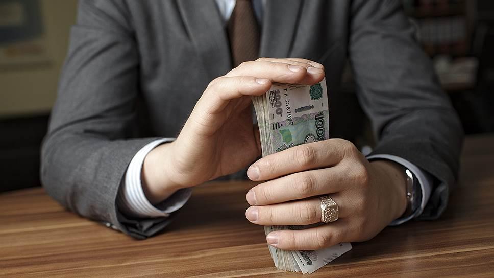 Руководители финансовых структур, отдающие свои личные средства на благотворительность, не видят необходимости широко афишировать такую деятельность