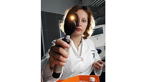 Марианна Иванова создала компанию «Офтальмик», чтобы использовать данные генотипирования в узкой области — лечении глазных болезней