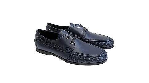 Мужская Обувь Весна 2014