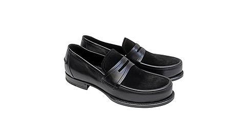 Обувь Весна 2014 Мужская