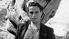 Сальваторе Джулиано, 1948 год