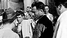 Испанский анархист Буэнавентура Дуррути во время обороны Мадрида, 1936 год