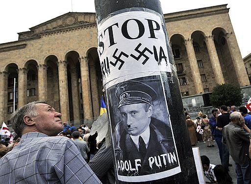 Семерак рассказал, как можно побороть сепаратизм в Украине - Цензор.НЕТ 9930