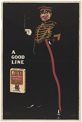 Black Russian cigarettes Kool Pennsylvania