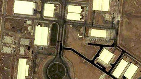 ���������, ��� ����� ������ Stuxnet �� ����� �� ���������� ����� � ������� (�� ����) ��������� ����� ��������������, ��� �������-�������� ����