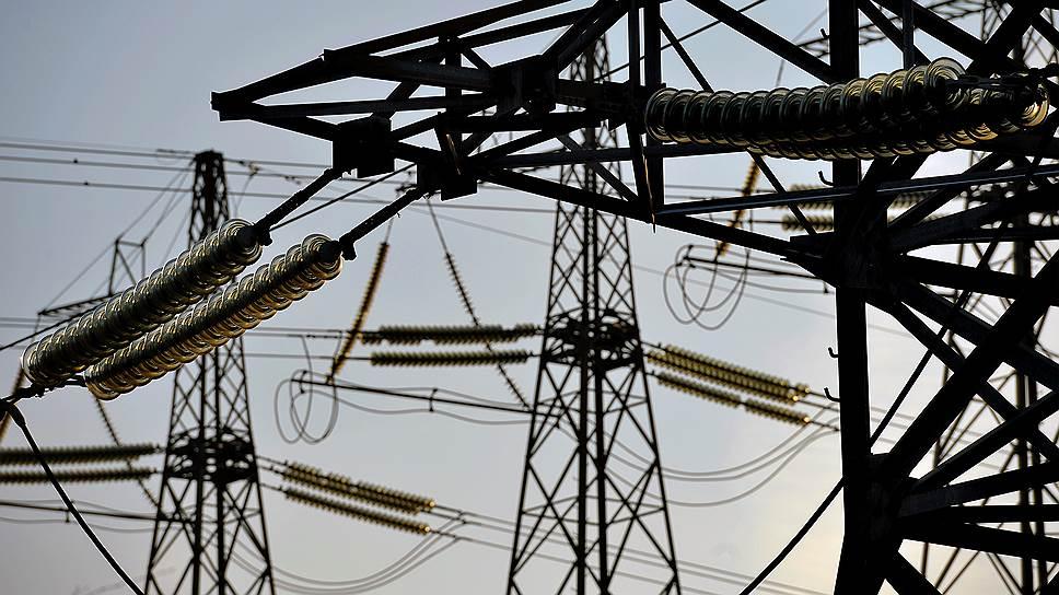 """По данным компании """"Россети"""", износ российского сетевого комплекса на сегодняшний день составляет 66%"""