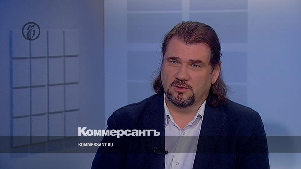 Новости украина 1 час