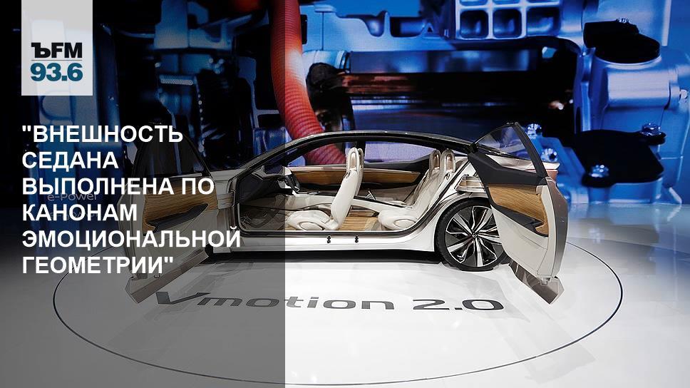 В Москве пройдет премьера фильма