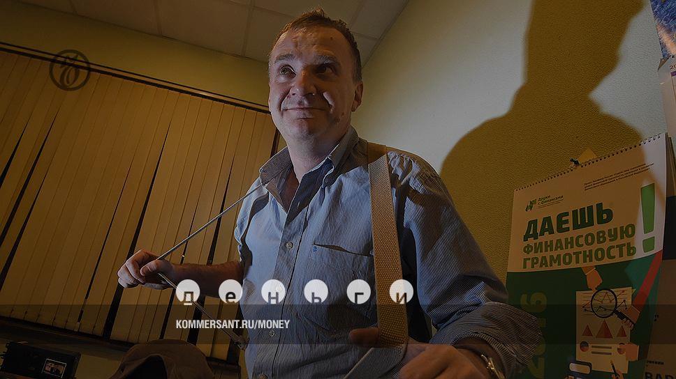 саратов ставки на спорт онлайн