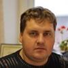 Медведев готовится ввести санкции против украинских авиакомпаний - Цензор.НЕТ 4836