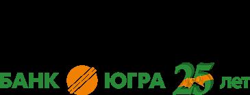 www.jugra.ru