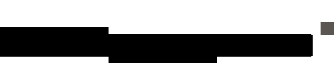 банкротство зао детчинский завод официальный сайт