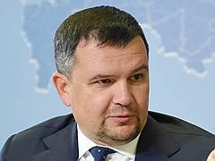 Максим Акимов, вице-премьер, 28 февраля 2018 года (цитата «РИА Новости»)