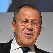 Сергей Лавров, министр иностранных дел РФ, в ответ на заявления министра энергетики США Рика Перри, 13 июля