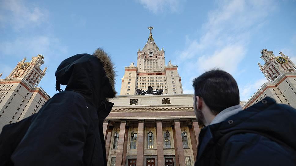 Споры вокруг фан-зоны ЧМ-2018 становятся громче