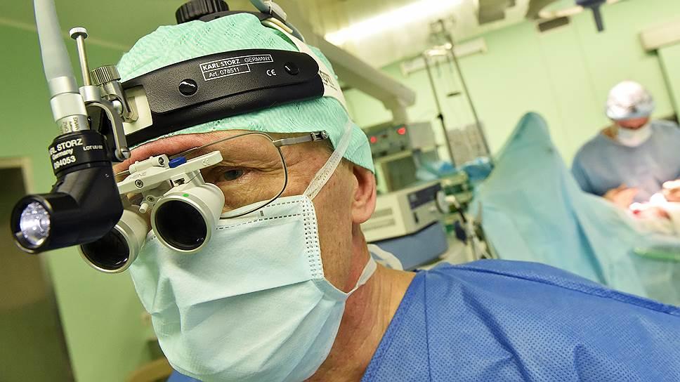 Как изменится рынок пластической хирургии