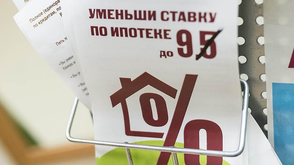 Займ 1000 рублей срочно на карту без отказа 0 процентов