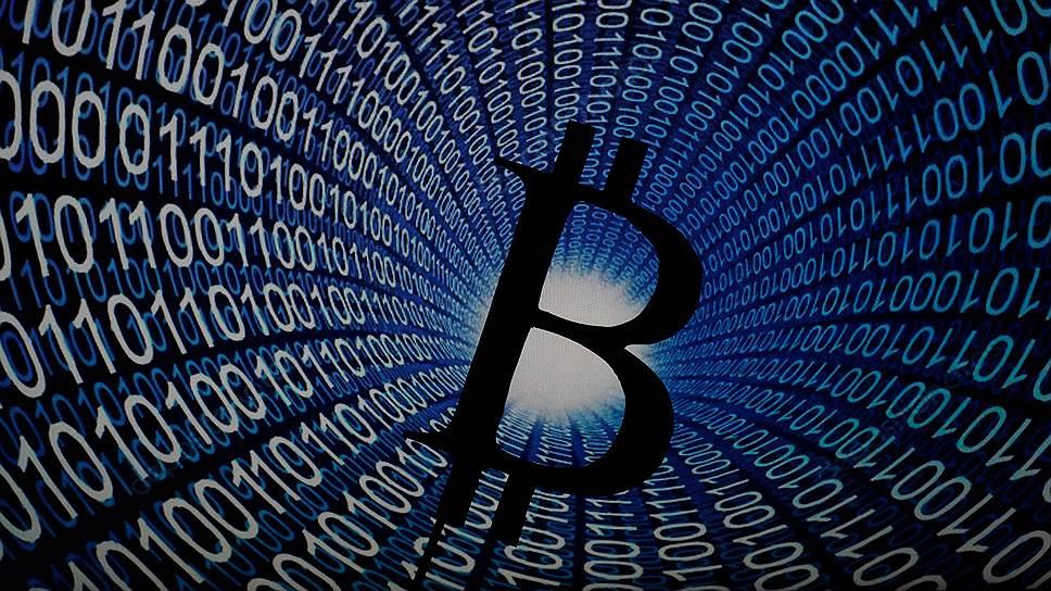 """Как криптокошельки """"застревают"""" в Сети"""