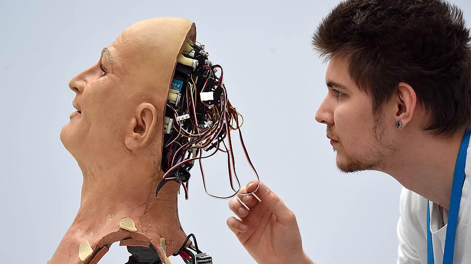 Что ждет искусственный интеллект в ближайшей перспективе