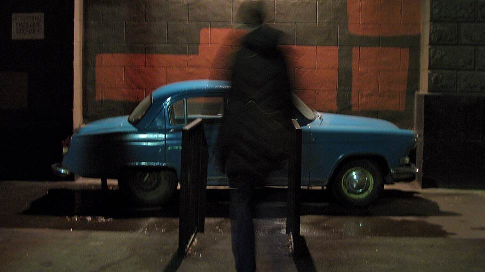 Какие новые меры хотят добавить против угонщиков автомобилей в Уголовный кодекс