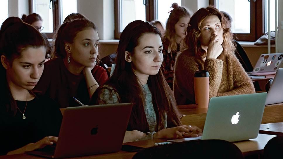 Почему родители не отдают детей на онлайн-курсы