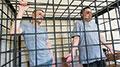 Как топ-менеджер УГМК выступил в районном суде Воронежской области