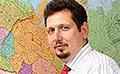 «Воронеж реально выполняет псевдо-столичные функции макрорегиона»