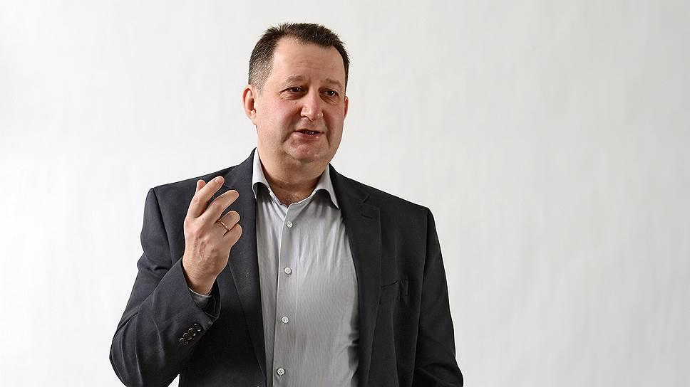 Дмитрий Дризе — о дискуссиях вокруг пенсионной реформы