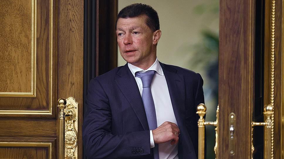 Глава Минтруда назвал возможную сумму налога на тунеядство