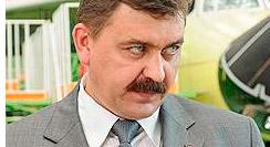 Бывших топ-менеджеров Воронежского авиазавода заподозрили в мошенничестве