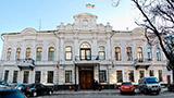 Как выборы градоначальников Тамбова и Белгорода лишились интриги