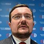 Алексей Репик, владелец «Р-фарм», в интервью «Ведомостям» в 2014 году