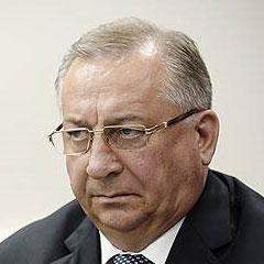 Николай Токарев, глава «Транснефти», 14 декабря 2018 года (цитата по «РИА Новости»)