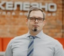 Дмитрий Павлов, ГК «Железно»: «Правильно выбранное помещение может быть надежным и выгодным вложением». Подробнее.
