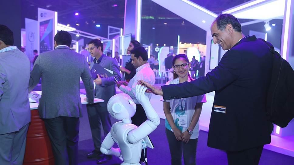 Александр Леви — об этических стандартах для ИИ