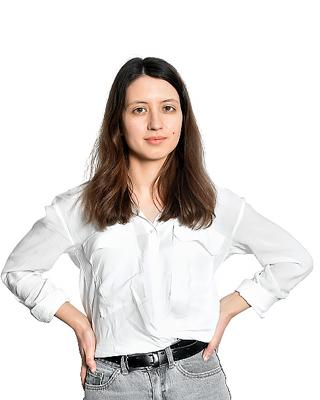 Диана Галиева о том, почему иностранные инвестиции не идут в новые проекты