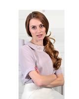 Аэлита Курмукова