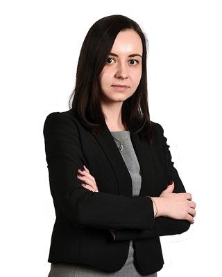 Александра Джорджевич