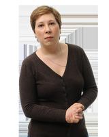 Татьяна Алешичева