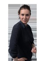 Анастасия Мануйлова