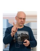 Борис Блохин