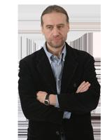 Владислав Дорофеев