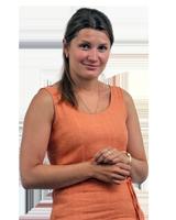 Анна Героева