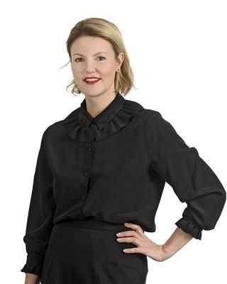Ирина Кириенко