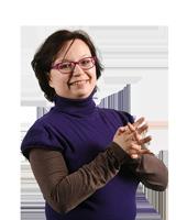 Марианна Беленькая