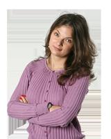 Мария Сидельникова